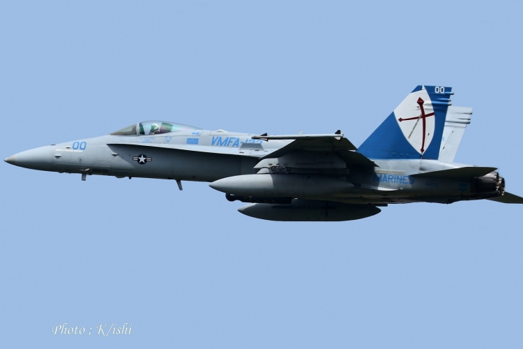 A-2059.jpg