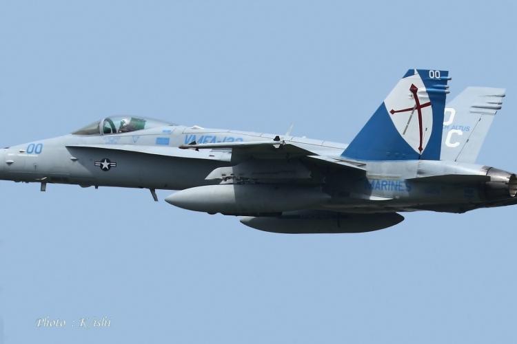 A-2060.jpg