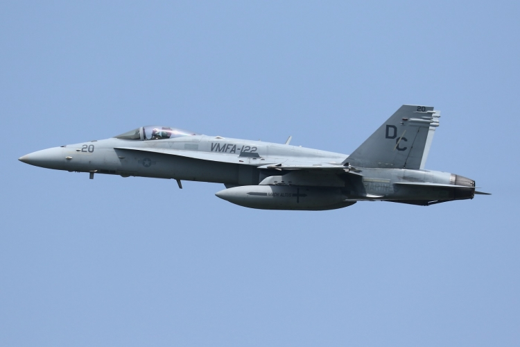 A-2062.jpg