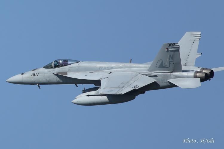 A-2091.jpg