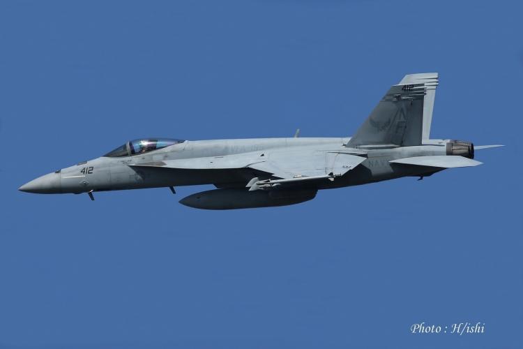 A-2096.jpg