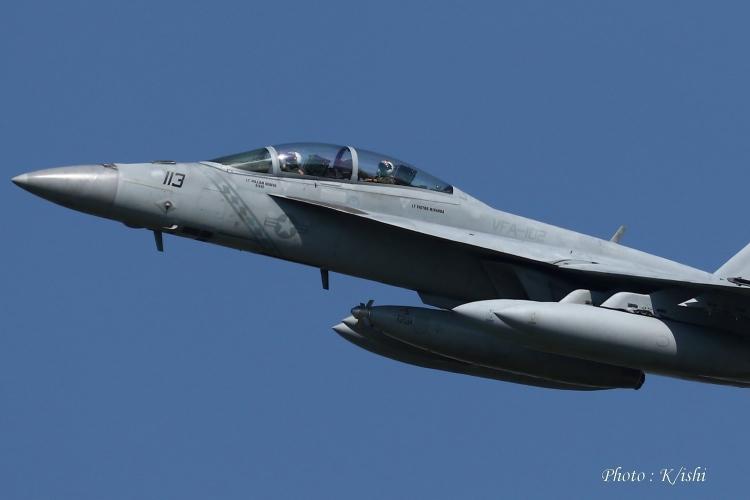 A-2098.jpg