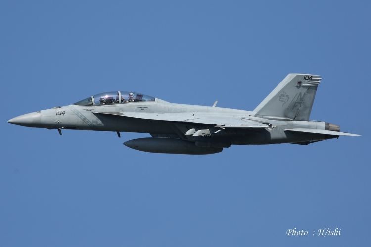A-2102.jpg