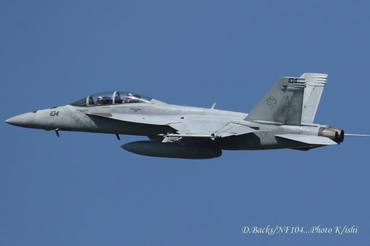 A-2103.jpg