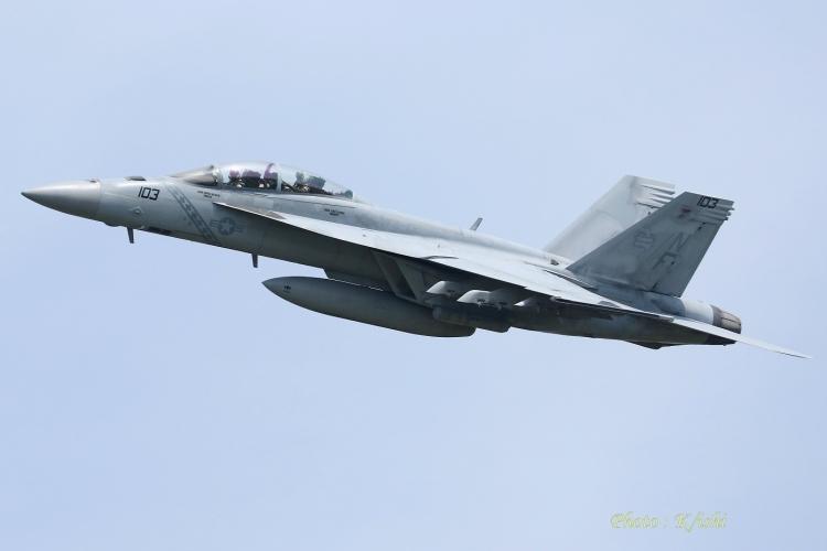 A-2141.jpg