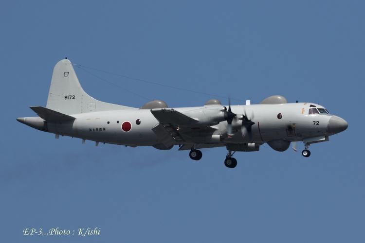 A-2203.jpg