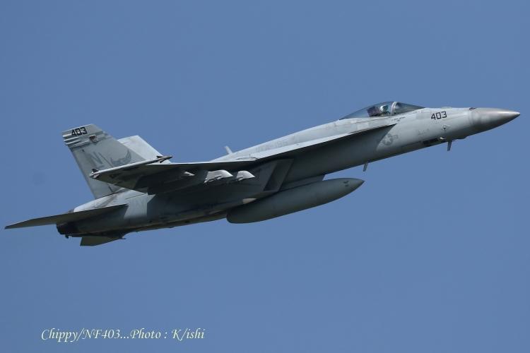 A-2204.jpg