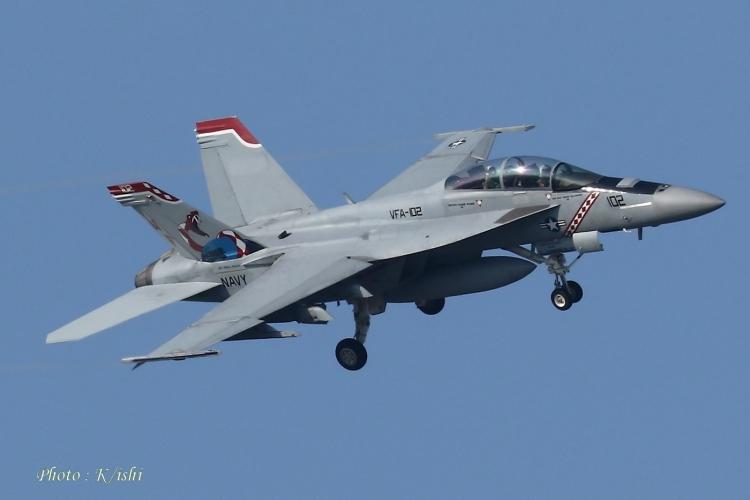 A-2207.jpg