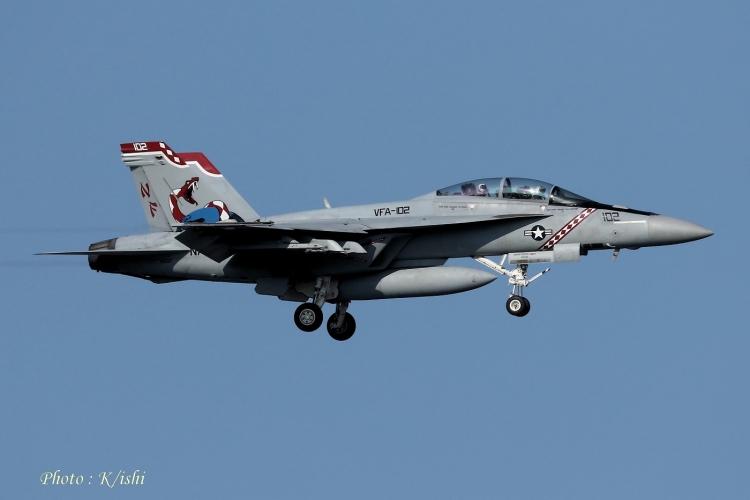A-2209.jpg