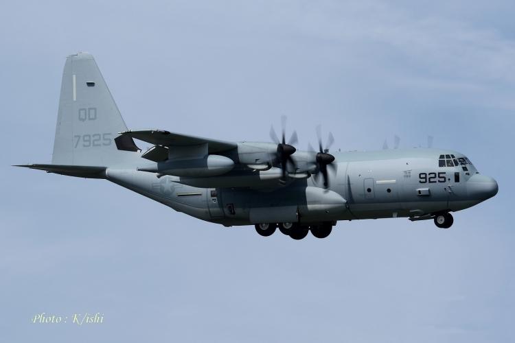 A-2250.jpg