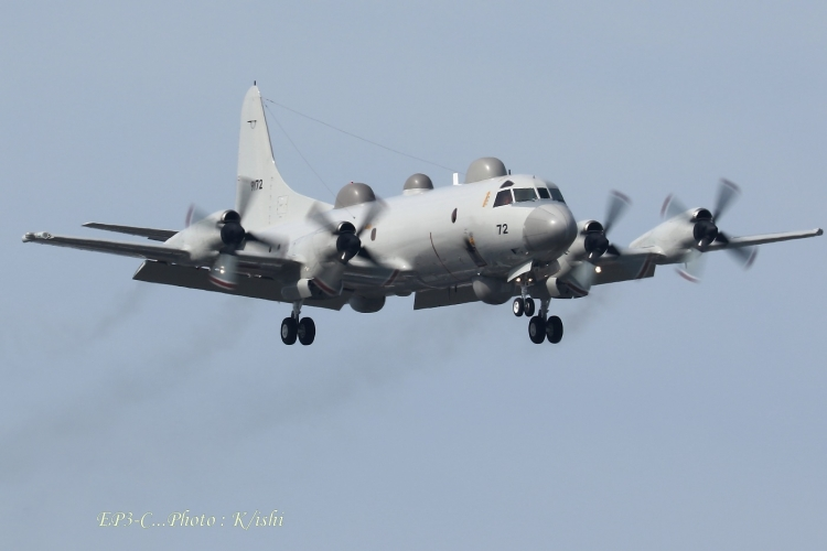 A-2254.jpg