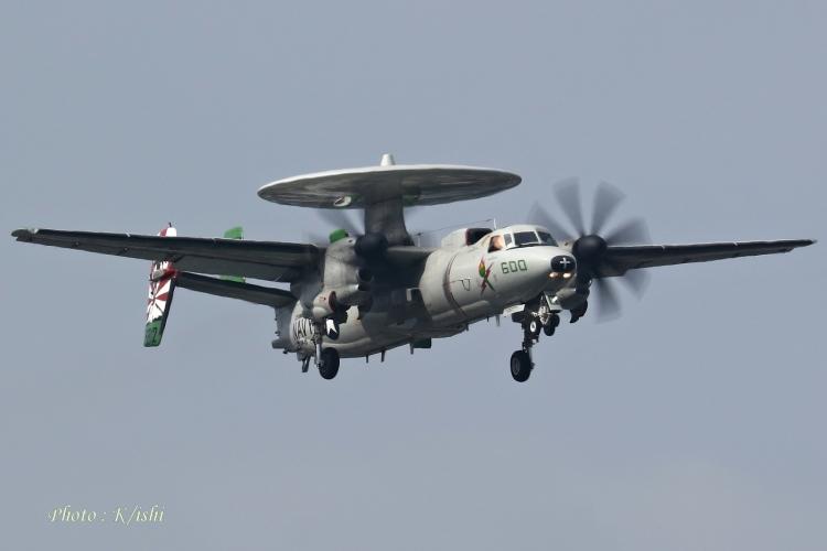 A-2256.jpg