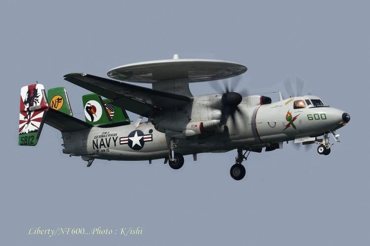 A-2257.jpg