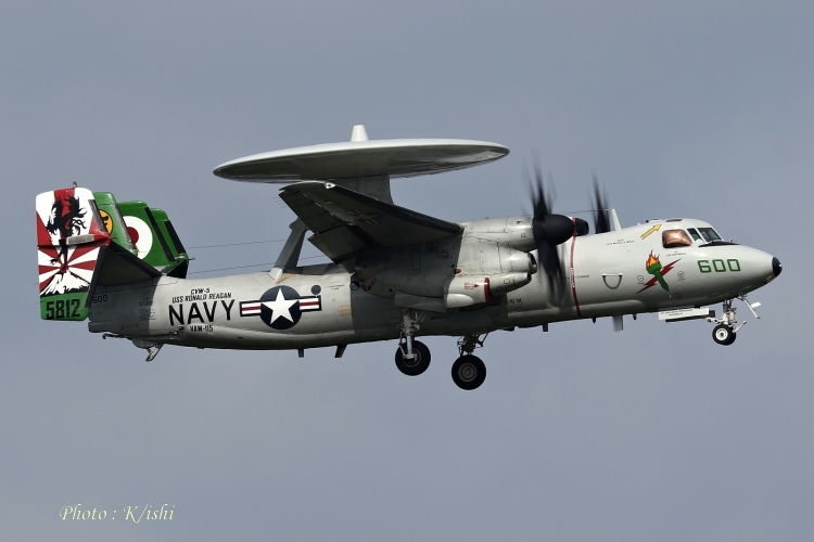 A-2258.jpg