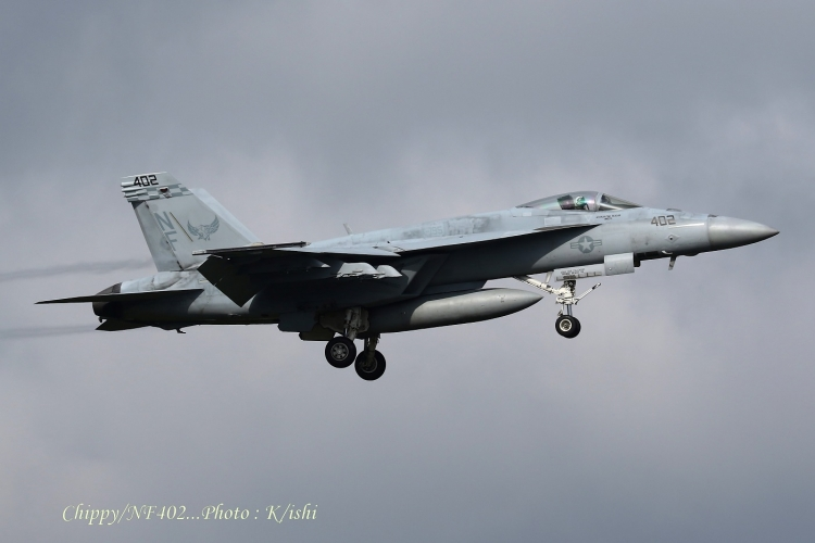 A-2260.jpg