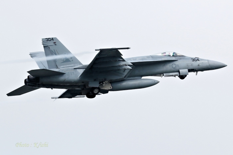 A-2262.jpg