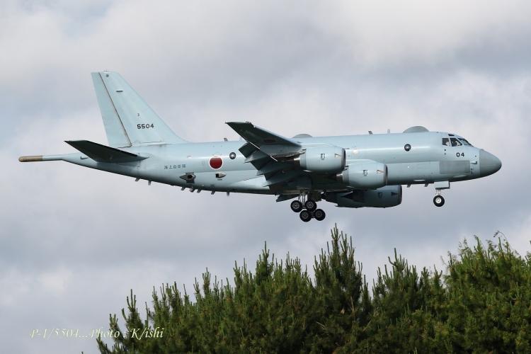 A-2264.jpg