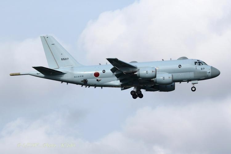 A-2265.jpg