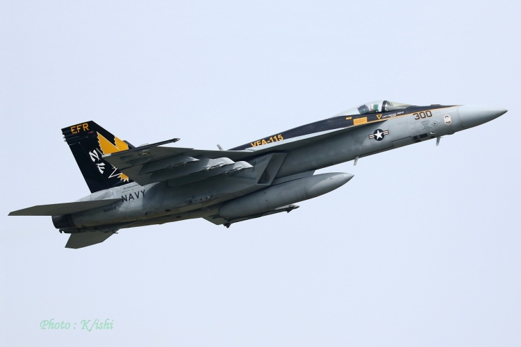 A-2271.jpg