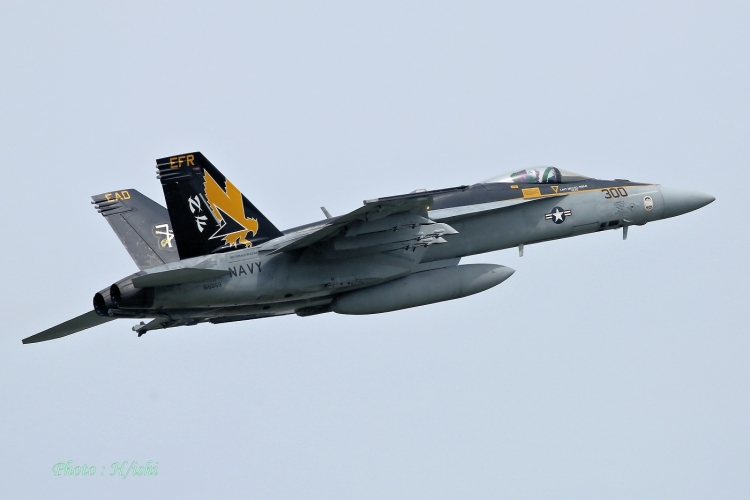 A-2272.jpg