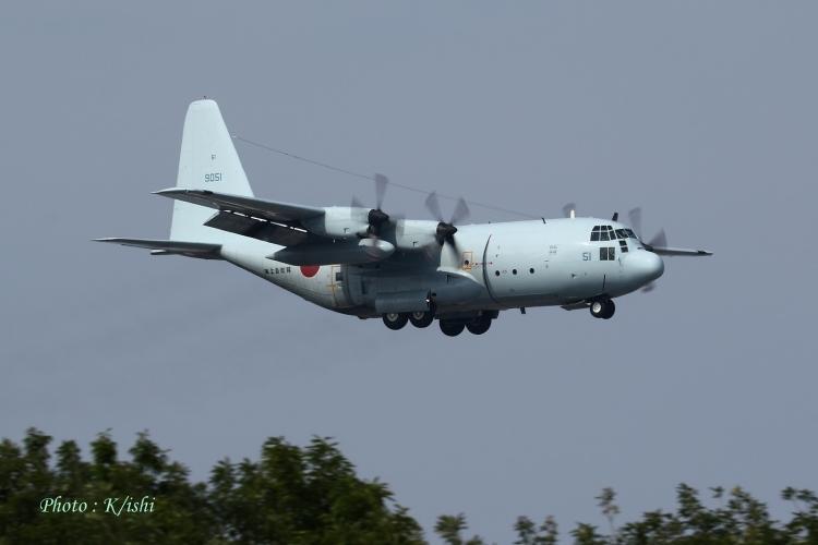 A-2273.jpg