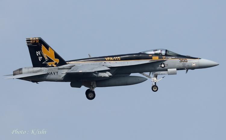 A-2281.jpg