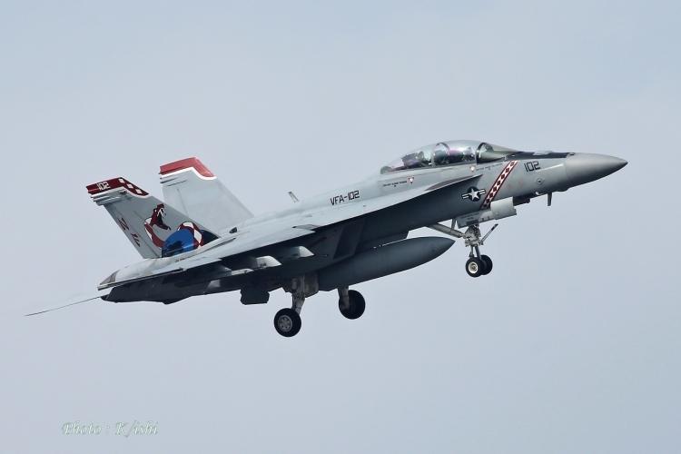 A-2284.jpg