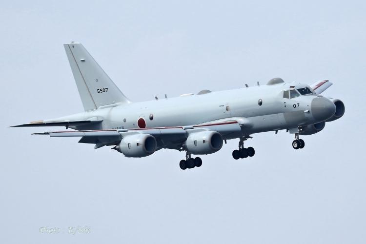 A-2289.jpg