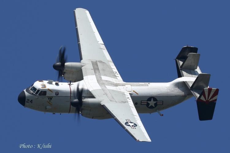 A-2292.jpg