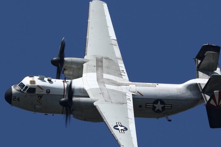 A-2294.jpg