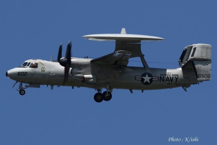 A-2297.jpg