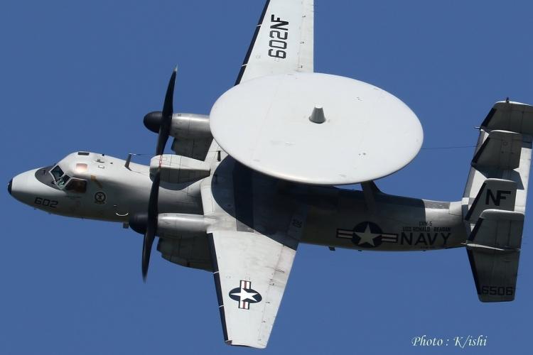A-2299.jpg