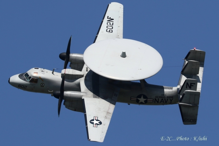 A-2300.jpg