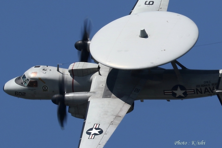 A-2301.jpg