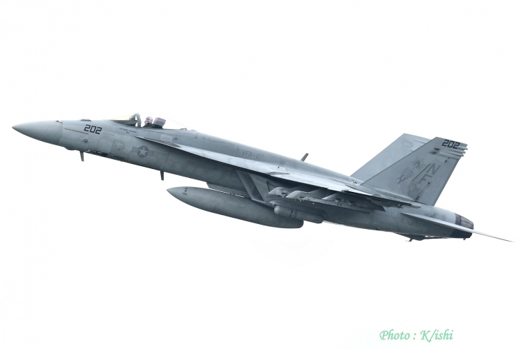 A-2335.jpg