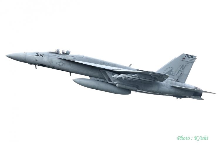 A-2336.jpg