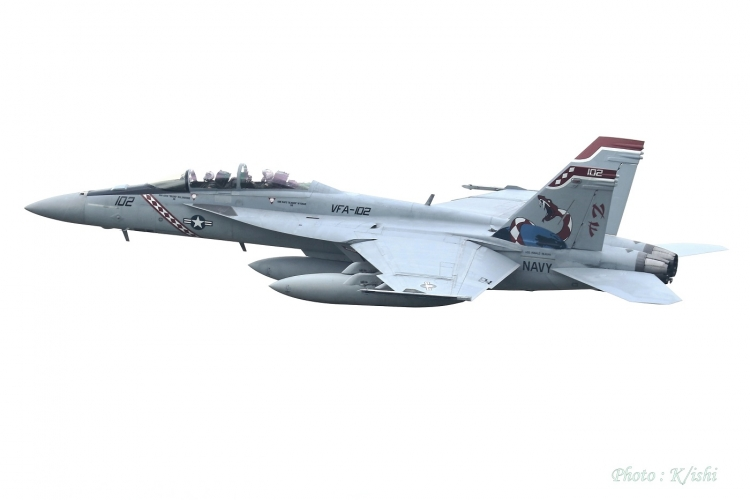 A-2338.jpg