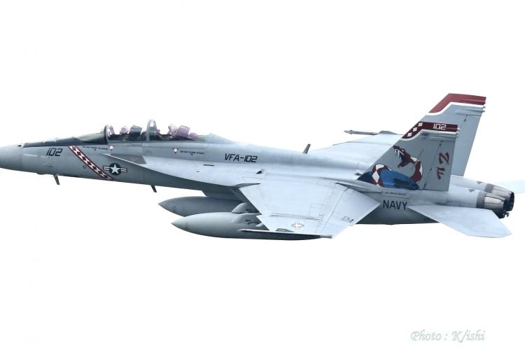 A-2339.jpg