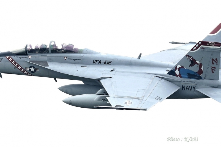 A-2340.jpg