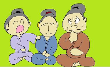 大河ドラマ真田丸