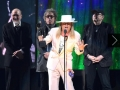 Cheap Trick-hall of fame