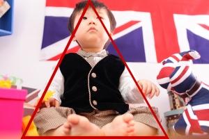 10三角構図