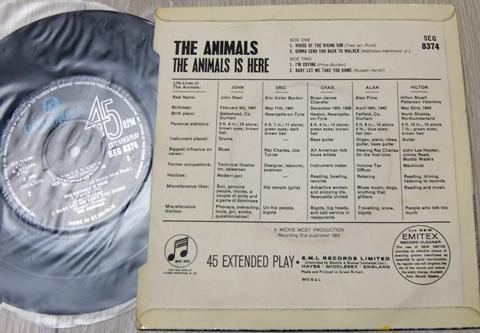 animalsEPz (9)