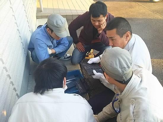 溶接試験bl (1)