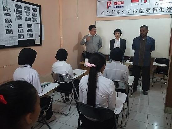 blアシモ選考会 (1)