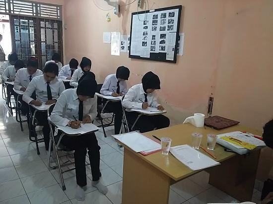 blアシモ選考会 (3)