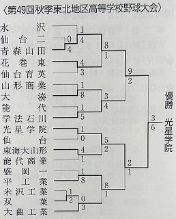DSC_0222_0000.jpg