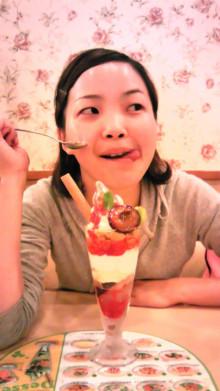 はーとふる☆みっくす-100601_2244~01.jpg