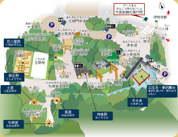 geku_map.jpg