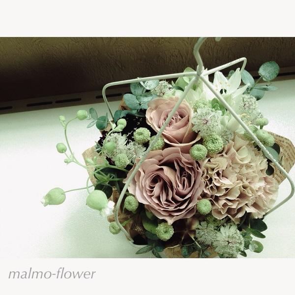 malmo_flower.jpg